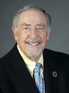 Robert Hoag Rawlings