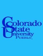 CSU Pueblo