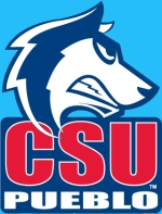 Rawlings Athletic Field CSU Pueblo