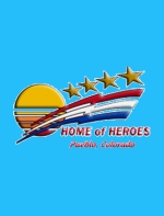 Home of Heros Association