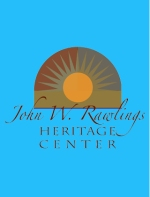 John W Rawlings Heritage Center