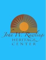 John W Rawlings Heritage Center