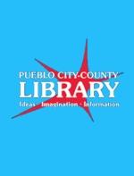 Infozone Museum Pueblo Library District