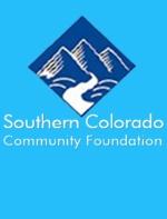Southern Colorado Community Foundation