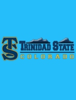 Trinidad State Jr. College